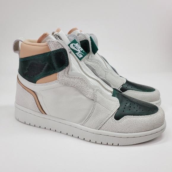 new nike jordan shoes